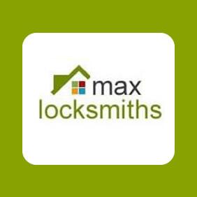 Woodmansterne locksmith